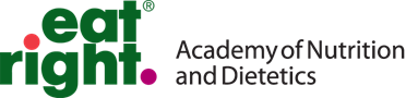 The Academy Of Nutrition And Dietetics